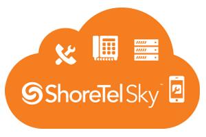ShoreTel-Sky-cloud