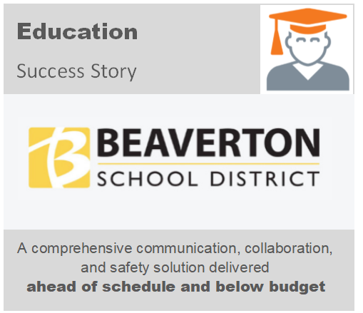 Beaverton CS-1.png