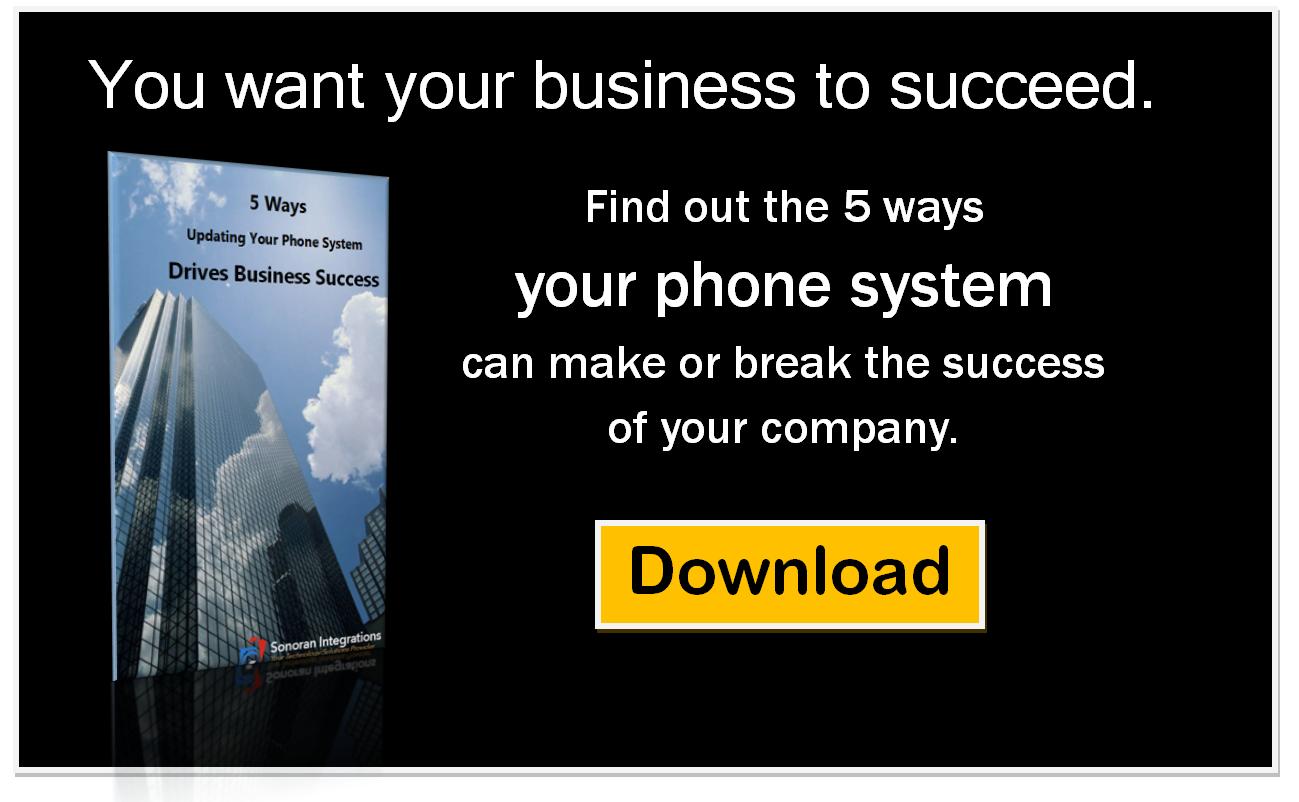 Free download for biz success