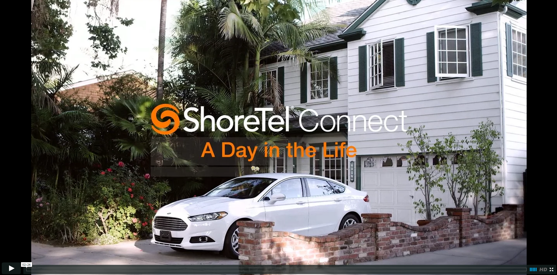 ShoreTel_Connect_-_A_Day_in_the_Life_-_Icon