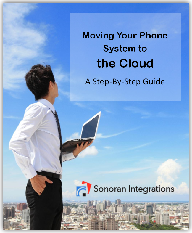 Moving to the Cloud.png