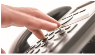 business phone, PBX