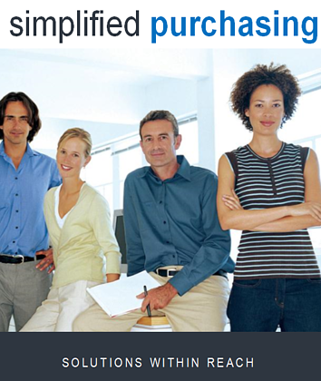 purchasing assistance