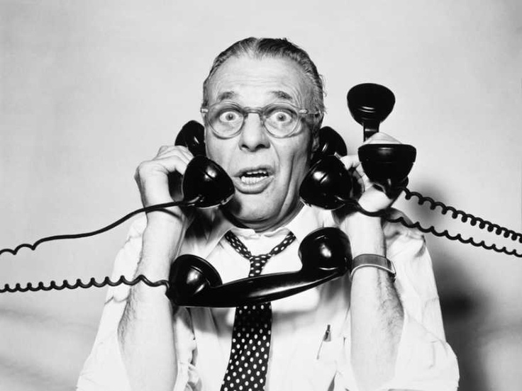 we need a call center.jpg