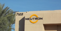 Neutron Industries